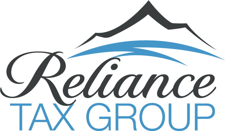Reliance Tax Group