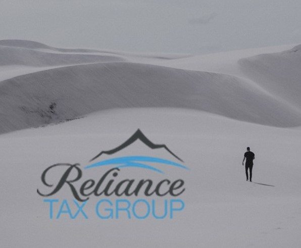What Sets Reliance Tax Group Above the Rest?
